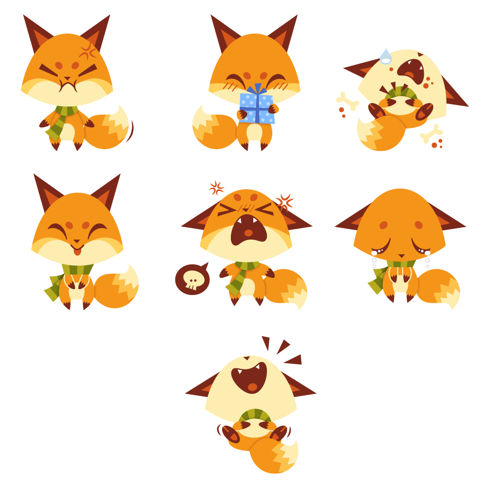 foxes_final