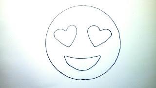 All Clip Of Como Dibujar Un Corazones Enamorados Bhclipcom