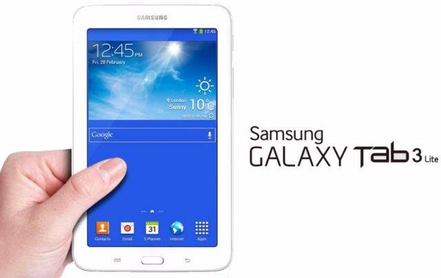 firmware samsung galaxy tab 3 lite smt111m android 4.4.4