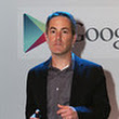 Google Play Chief on Courting Developers and Competing With Apple  - Digits - WSJ