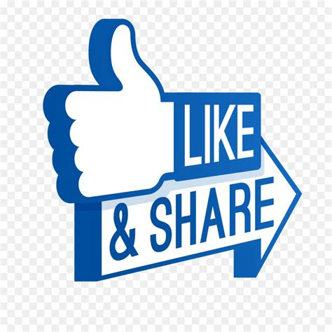 facebook icon facebook  png file png