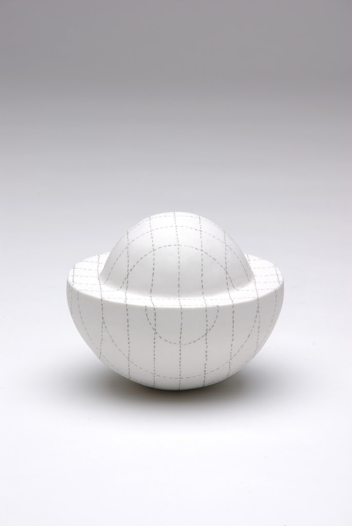 Tania rollond object 12 2014