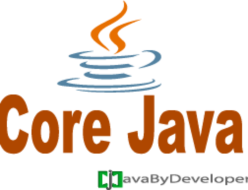 Arrays vs Collections in Java - Java By Developer