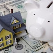 4 Options to Help You Finance Your First Rental Property - AAOA