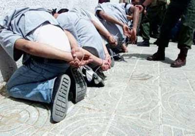 http://shorouknews.com/uploadedimages/Sections/Egypt/Accidents/original/mosaglen.jpg