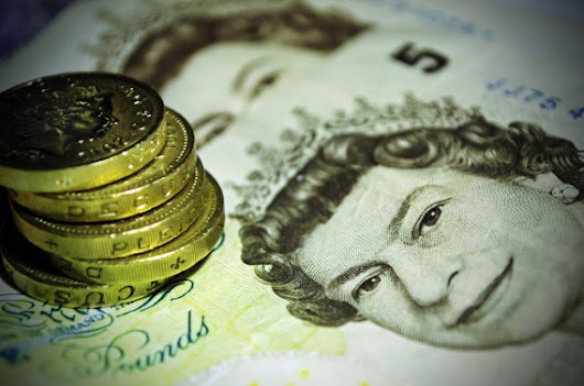 Sterling steadies after worst week in four World, news for Ireland, FX,UK,World,