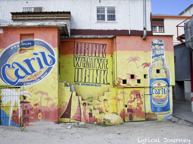 St Maarten 20111117_0402 WM