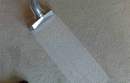 Carpet Cleaner London » Advantages of Carpet Steam Cleaning Method