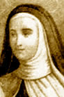 Arcángela Girlani, Beata