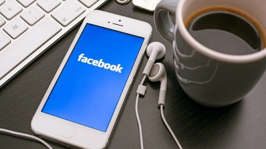 3 Ways to Optimize Your Video Advertising Strategy on Facebook | Social Media News