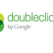 DoubleClick Search Adds Integration With Channel Intelligence For Product Feed Management