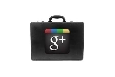 » 10 Reasons Why Real Estate Professionals Should Be on Google+
