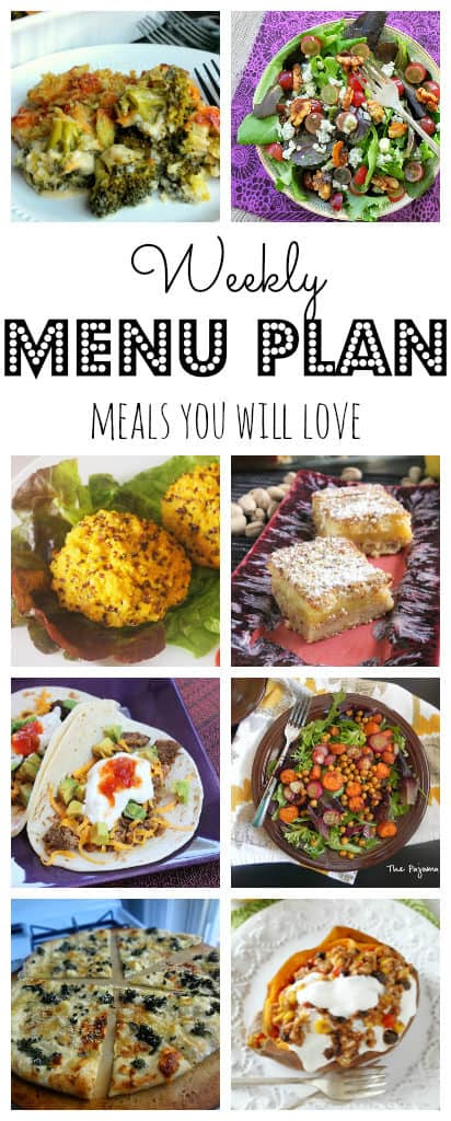 Weekly Meal Plan 082916-pinterest