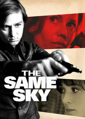 Same Sky, The - Season 1