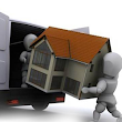 Good Packers and Movers pune – Contact US Today On