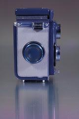 Yashica 44A (2)