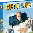 Get a Life (TV series) - Wikipedia, the free encyclopedia