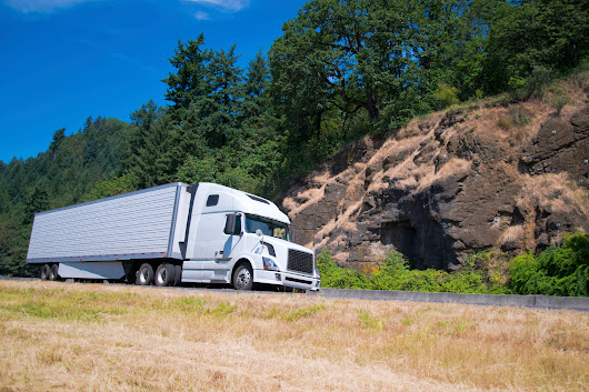 How to Drive Safety Across Your Transportation Fleet
