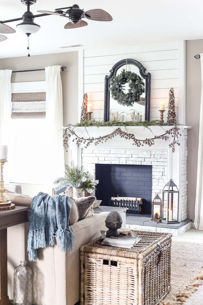 winter-living-room-13-of-30