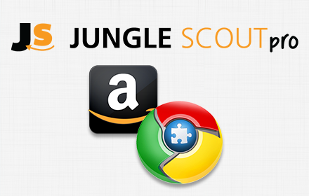 [GET] Jungle Scout Pro Cracked - Latest Version For Lifetime - Nulled Free - Best Cracked SEO Tools & Online Marketing Courses