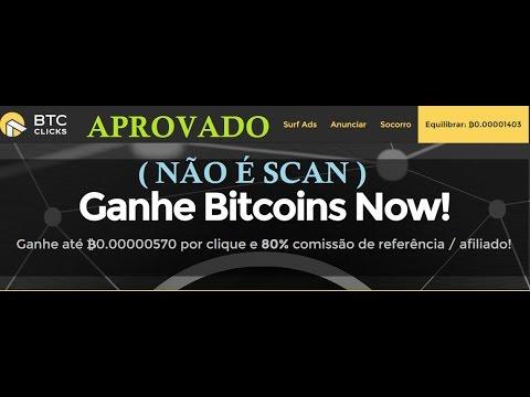 bitcoin market dashboard