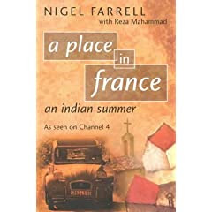 A Place in France: An Indian Summer