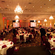 "2016 Upper Darby Foundation Ball ""A Sweet Night Out"""