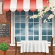 Some Basics to Know About Window Awnings - Carroll Awning