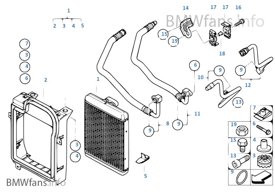 [DIAGRAM] Derale Oil Cooler Wiring Diagram FULL Version HD