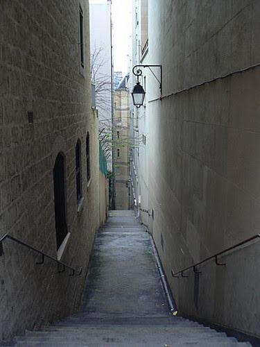 rue des eaux.jpg
