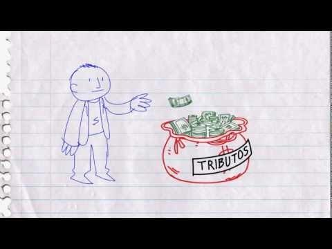 Orçamento Fácil - Vídeo 02 - Importância do orçamento - Tributos: impost...