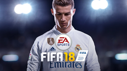 Three Career Mode Additions to FIFA 18