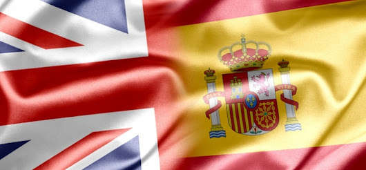 Brexit Fear Abating Amongst British Buyers - Marbella For Sale Blog
