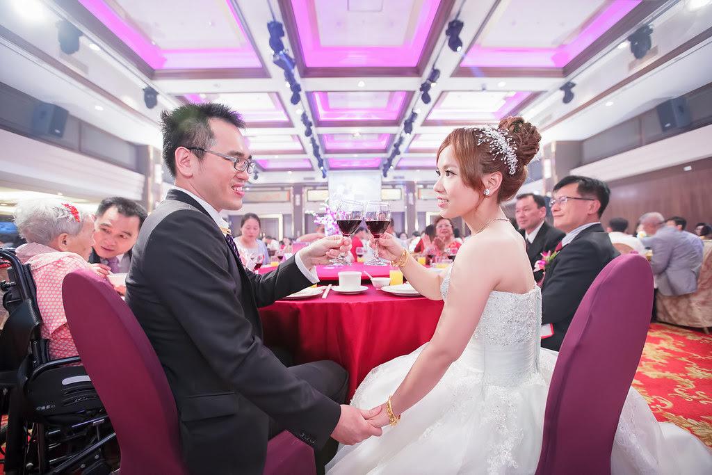 120八德住都婚攝