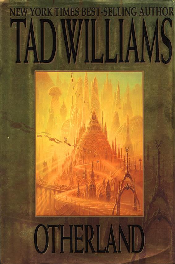 http://www.tadwilliams.com/books/