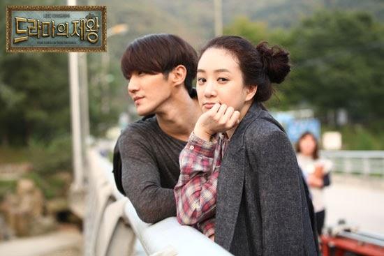 Top Five Full House Thai Ep 15 Eng Sub Dramacool - Circus