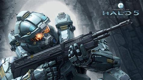 halo  spartans machine gun fred  wallpapers hd