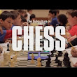 A Look at New York City's Vibrant Chess Culture