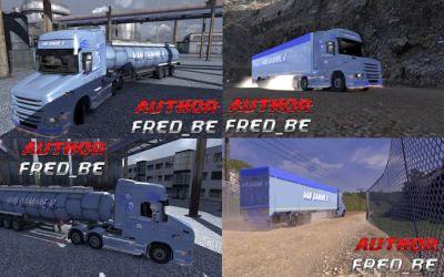 2014-02-22-Scania-T-Trailers-Van-Damme-1s
