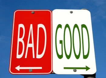 Choosing Between Good And Bad Clients