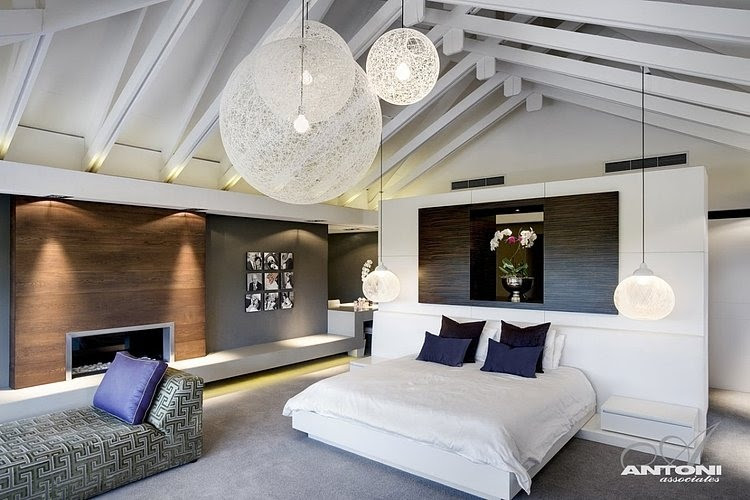Pearl Valley 276 by Antoni Associates