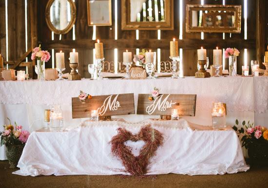 Dana Powers Barn Wedding Tina Vishal 100 Layer Cake