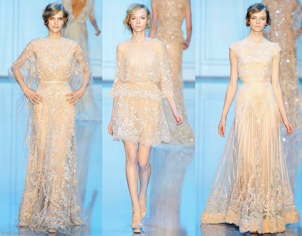 Elie-Saab-Fall-Winter-2011-2012-Haute-Couture-07
