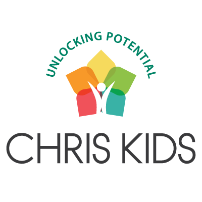 CHRIS Kids Selected as 2016 Beneficiary