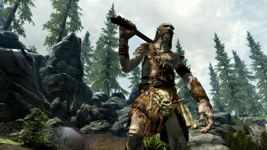 More Elder Scrolls remasters unlikely according to Bethesda interview