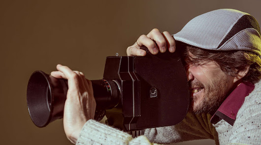 5 Tips on Running a Successful Video Production Business