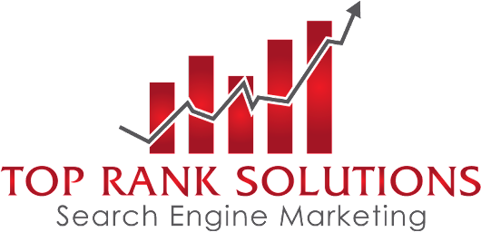 Top Rank Solutions Riverside SEO