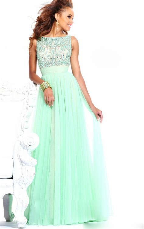 Find More Prom Dresses Information about Free Shipping