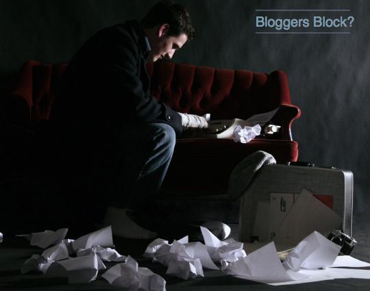 bloggers-block.png
