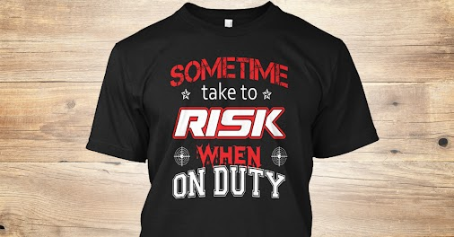 Military Shirts - Military On Duty Shirt heck out: https://teespring.com/military-on-duty-shirts  #m...